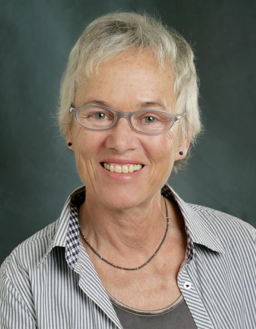 Berta Kiefer