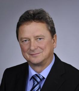 Thomas Oertel